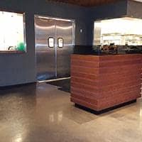 Design Services - Komodo Miami
