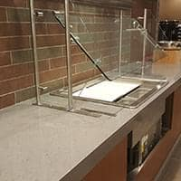 Design Services - Embassy Suites - 60 W 37