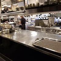 Design Services - Robuchon