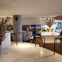 Design Services - Milos