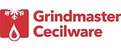 Grindmaster / Cecilware