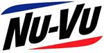 Nu-Vu Heated Cabinets