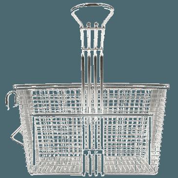 fry-baskets