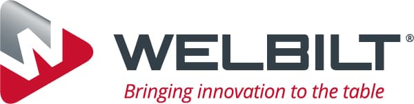 Welbilt Brands Products