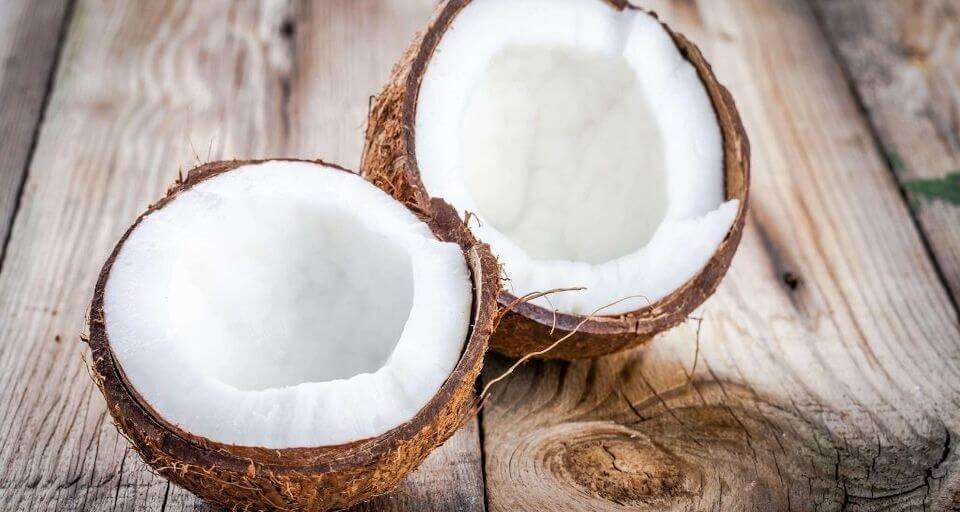 How to Use Coconut Oil in Cooking