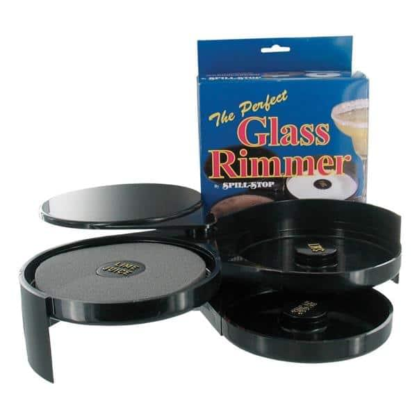 Glass Rimmers