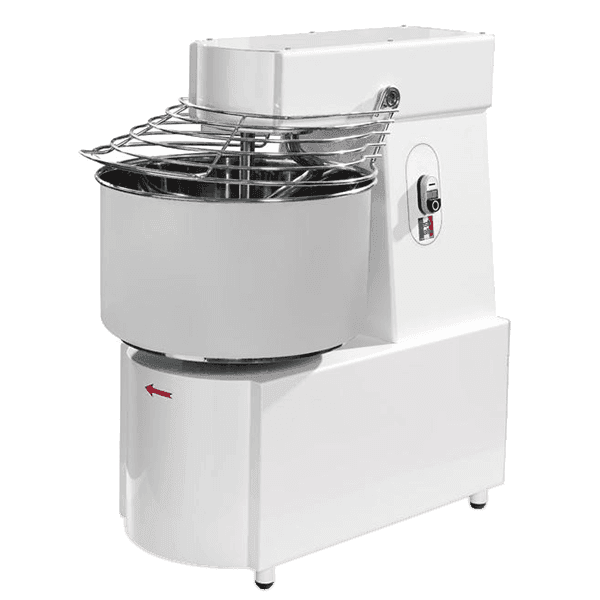 Buying Guide: How to Buy a Food Mixer for Your Foodservice