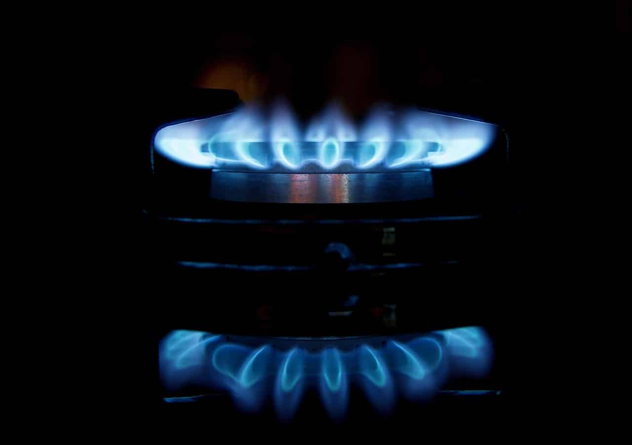 Should Your Restaurant Use Gas Or Electric?