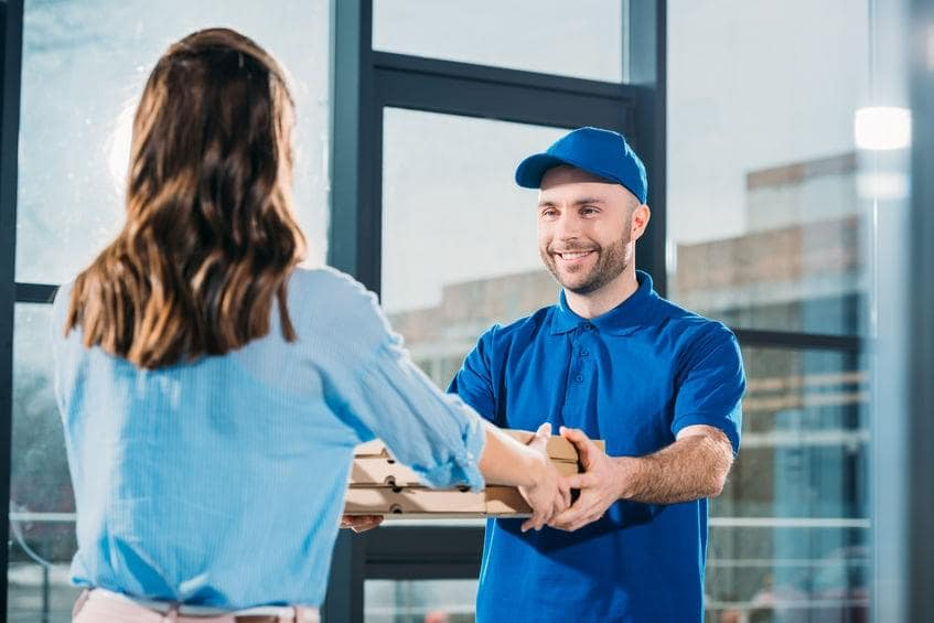 How to Improve Online Ordering To Increase Customer Satisfaction