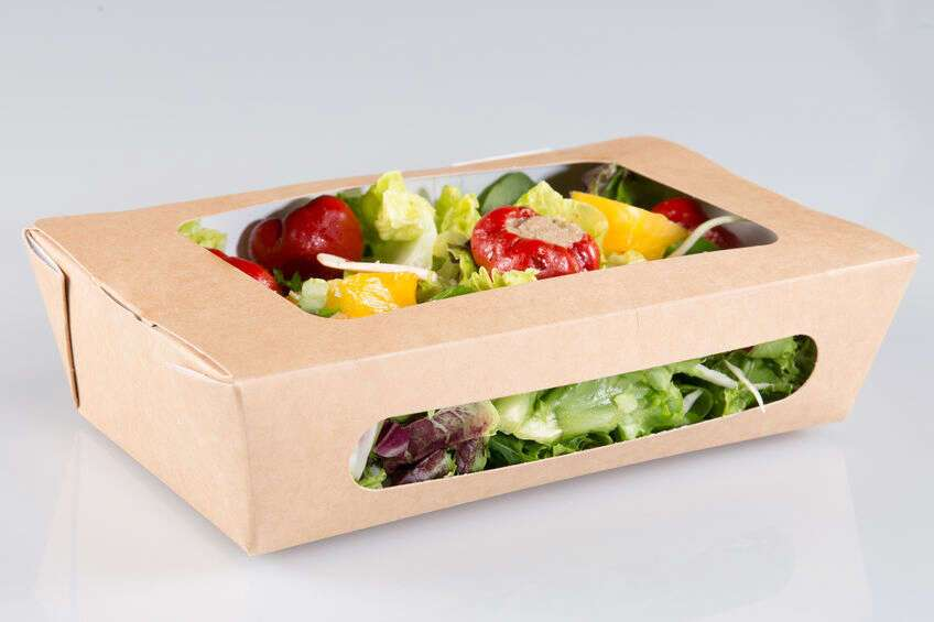 what happened to salad bars