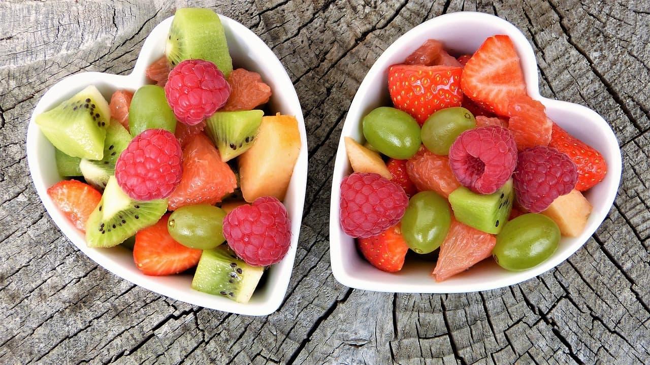 Fruit Arrangement Kitchens