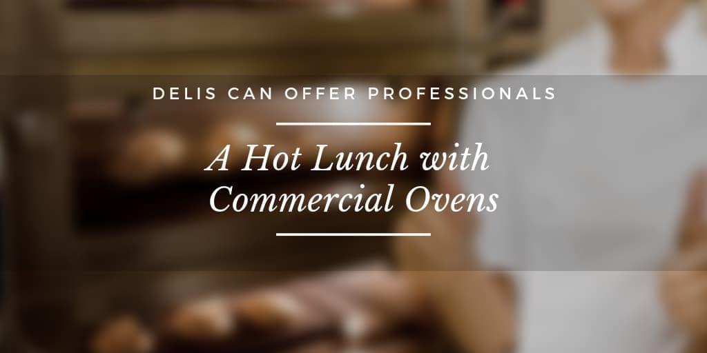 Commercial Refrigerators Help Restaurants Make Profit