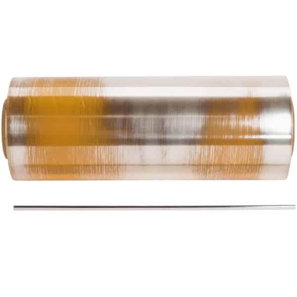 Plastic Film Wrap