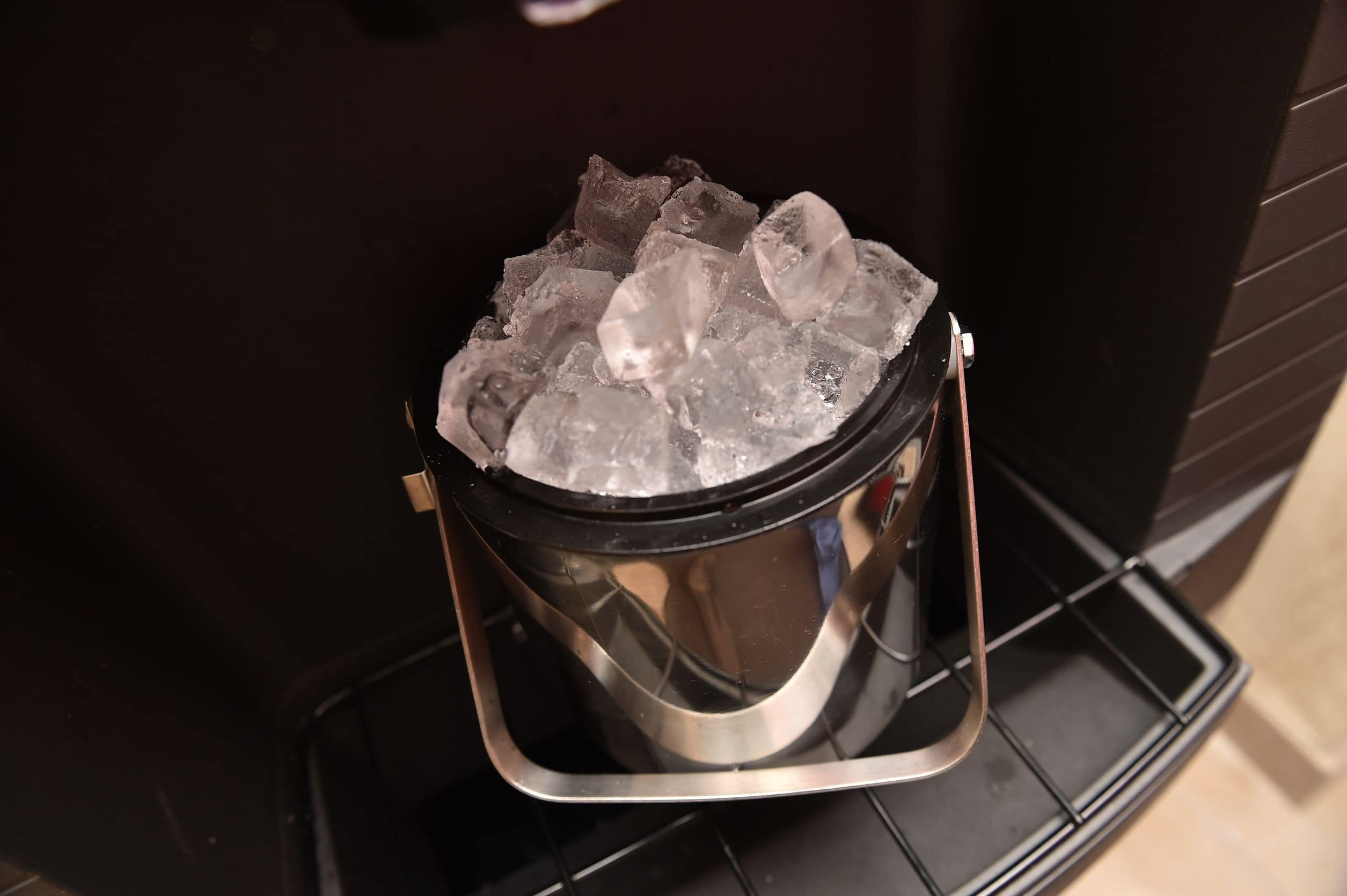 Guide to Commercial Ice Machines