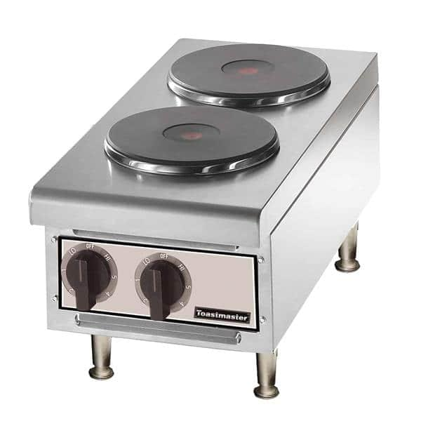 Electric Hotplates