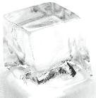 Medium Cube