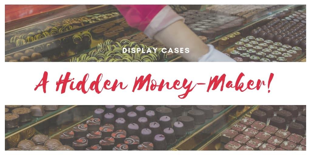 A Hidden Money-Maker!