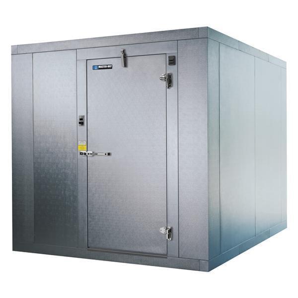 Walk-in Cooler/Freezer Combination Boxes