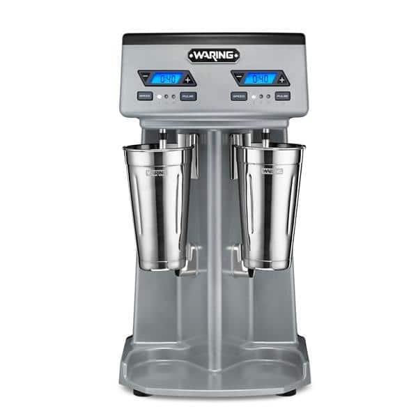 Bar Mixer