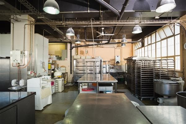 Choosing Top-Mounted Refrigeration