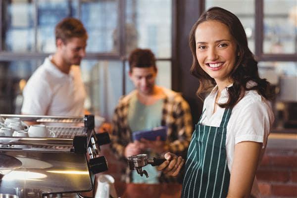 Prepare Your Restaurant for Summer