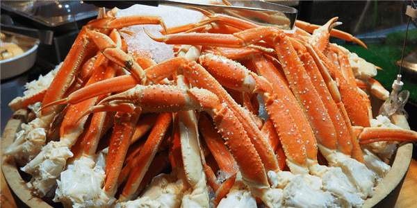 Crab Recipes to Spice Up Your Menu