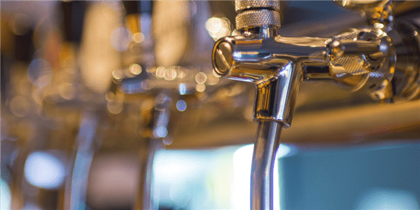 Know When to Replace Your Beverage Dispenser
