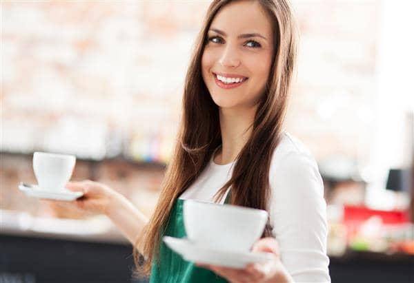 Catering: Is It Right For Your Restaurant?