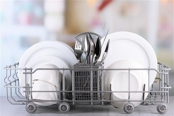 Benefits of Purchasing a Dishwasher with Booster