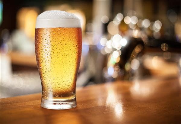 Draft Beer Coolers