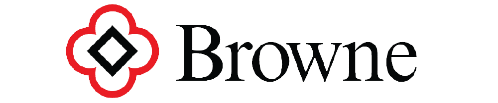 Browne USA Foodservice