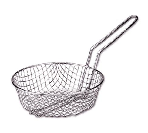 wiring diagram for a deep fryer with Wire Mesh Baskets on Gas Appliance Valves as well Gas Appliance Valves besides Electric Post Elements additionally Gas Light Replacement Parts additionally Wire Mesh Baskets.