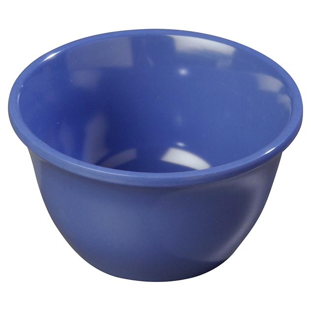 Carlisle 4305014 Bouillon Cup Kitchen Equipment