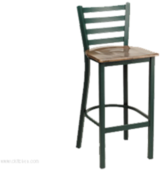 Carroll Chair 3 314 Gr6 Masters Dining Cafe Barstool At