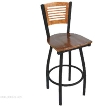 Carroll Chair 3 368 S15 Gr3 Dining Cafe Stool At Ckitchen Com