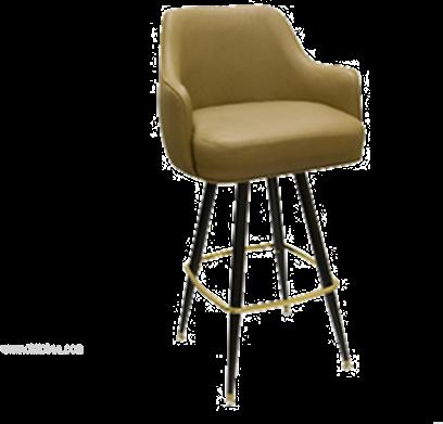 Carroll Chair 4 1011 Gr1 Bar Stool At Ckitchen Com