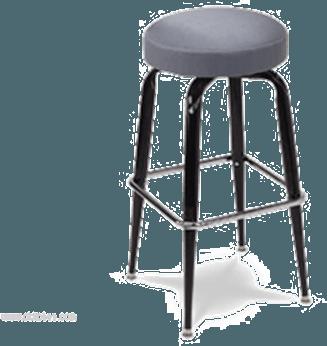 Carroll Chair 4 5610 Gr6 Bar Stool At Ckitchen Com