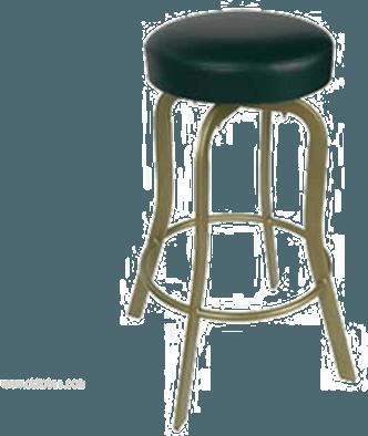 Carroll Chair 4 5614 Gr1 Bar Stool At Ckitchen Com
