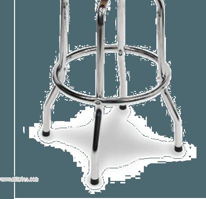 Carroll Chair Base 00 Bar Stool Base At Ckitchen Com