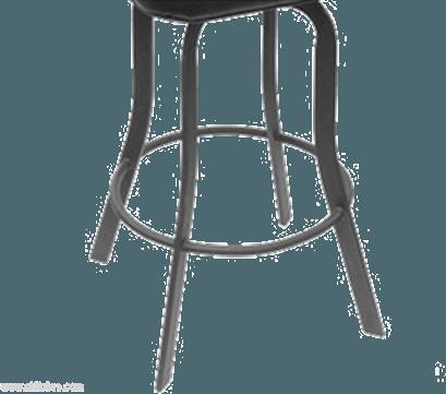 Carroll Chair Base 14 Bar Stool Base At Ckitchen Com