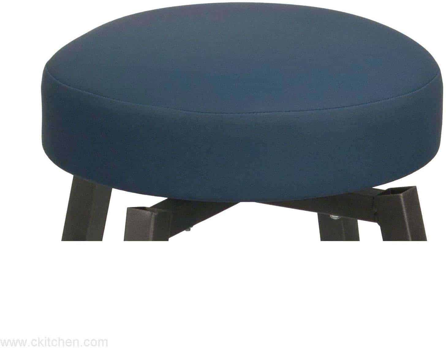 Carroll Chair C S456 Gr6 56 Replacement Bar Stool Seat At