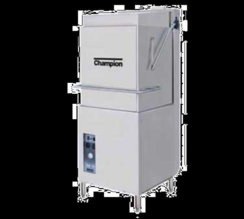 Champion Dh 5000t Nb Genesis Dishwasher