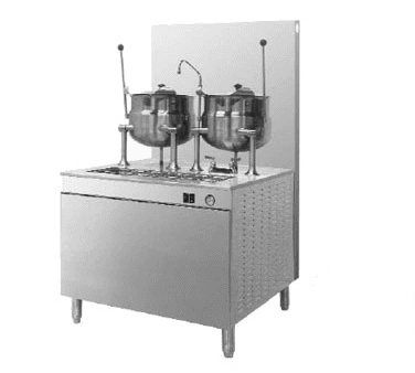 cleveland range 36gmk66300 kettle cabinet assembly ikea cabinet assembly installation