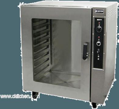 warmer proofer cabinets