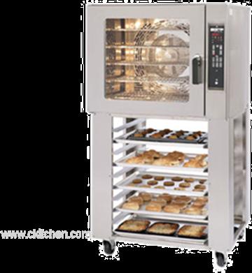 kitchenaid artisan toaster almond cream