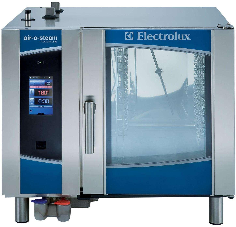 Electrolux Professional 267370 Aos061etm1 Ckitchen Com
