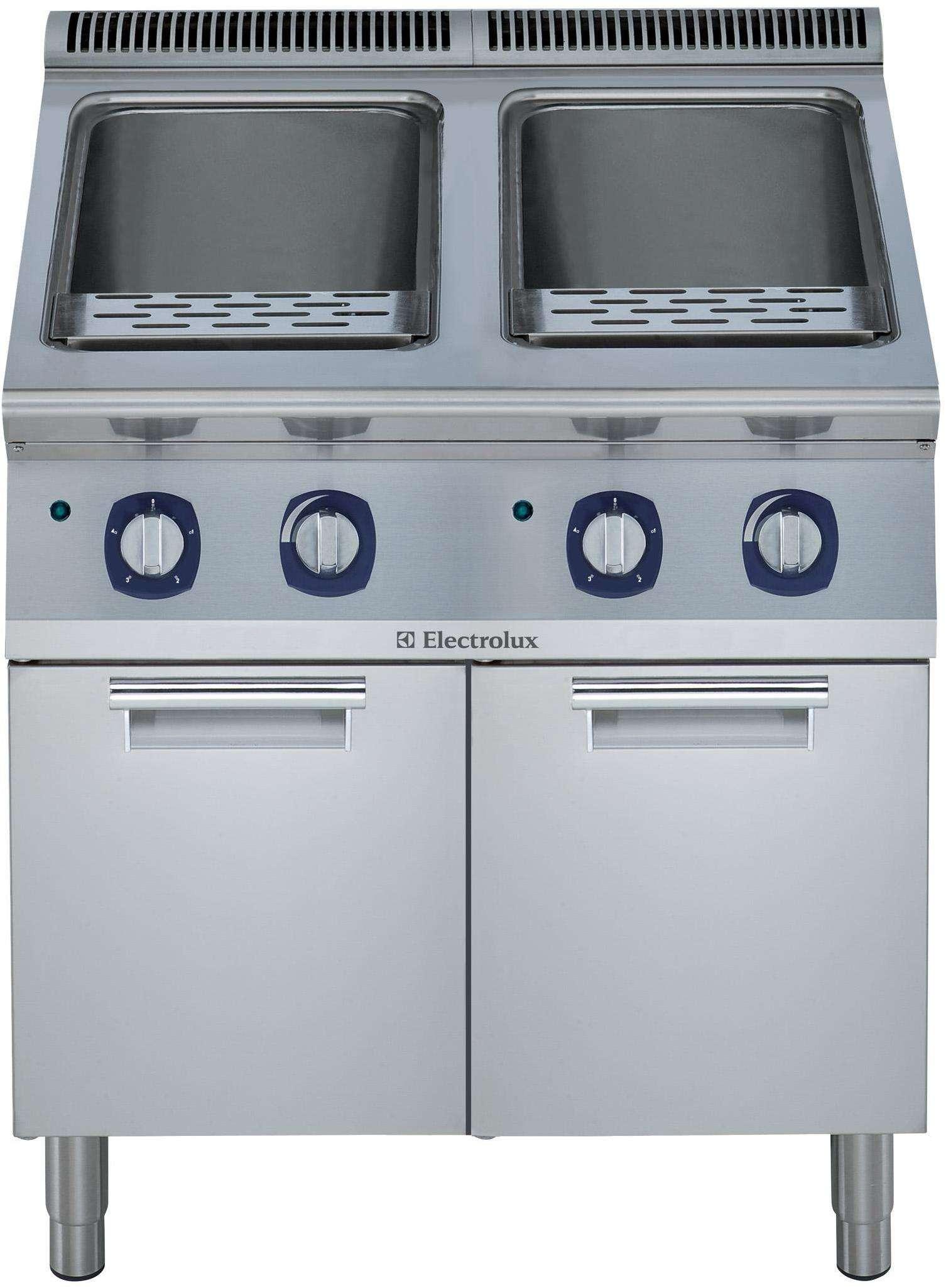 Dorable Neer Dosa Subbus Kitchen Composition - Kitchen Cabinets ...