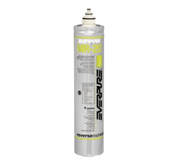 Everpure Ev927369 4mr 1 Reverse Osmosis