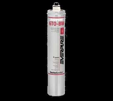 Everpure Ev960741 6to Bw Reverse Osmosis