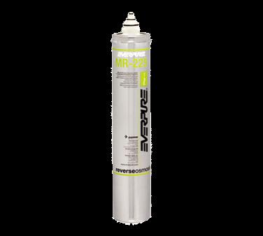 Everpure ev962703 mr225 reverse osmosis for Everpure reverse osmosis